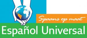 NIEUWE LOGO Espanol Universal