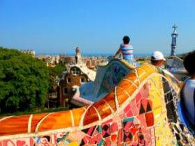 barcelona-klein